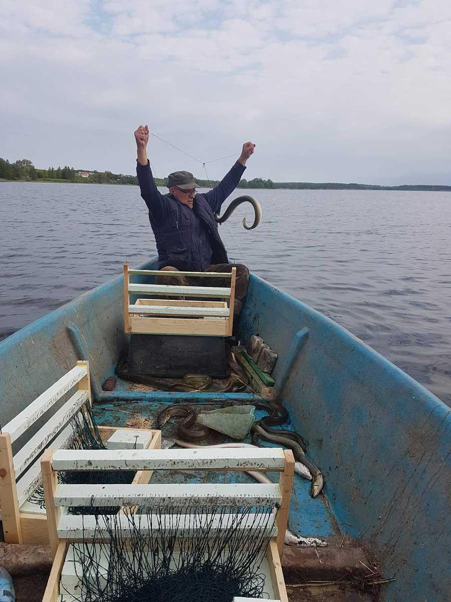 gospodarstwo-rybackie-20
